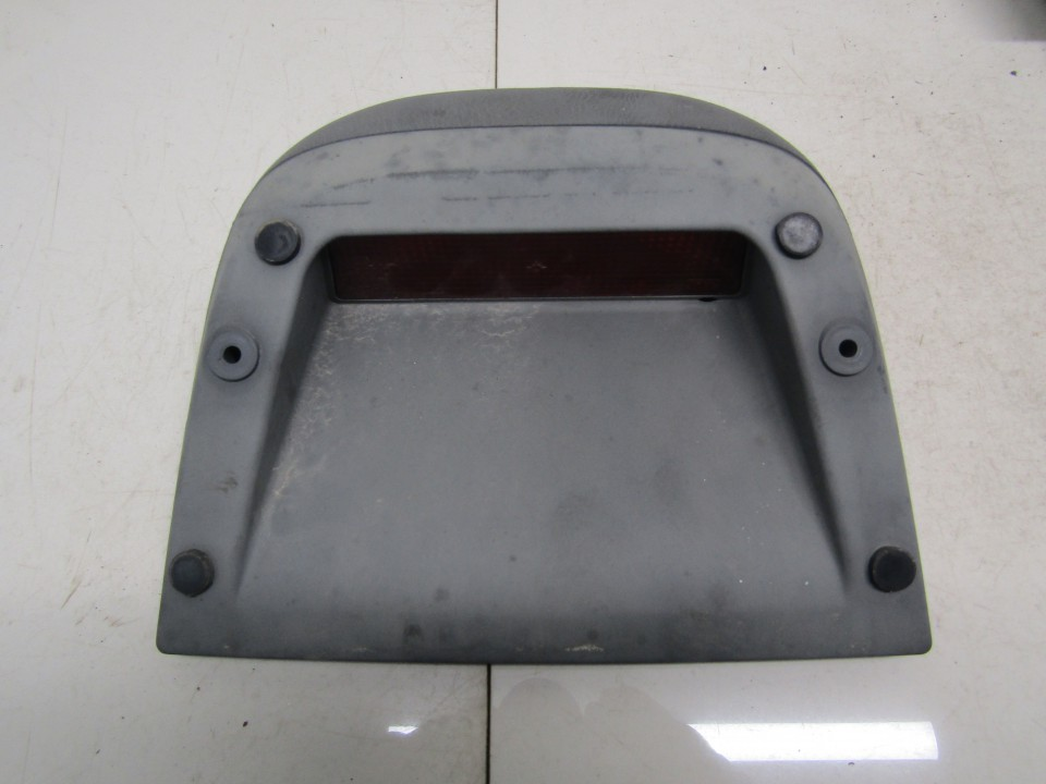 Papildomas stop zibintas Honda Civic 2004    1.3 used