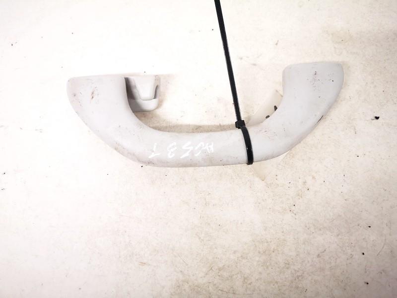 Vidine lubu rankenele G.K. Skoda Fabia 2001    2.0 6y0857607a