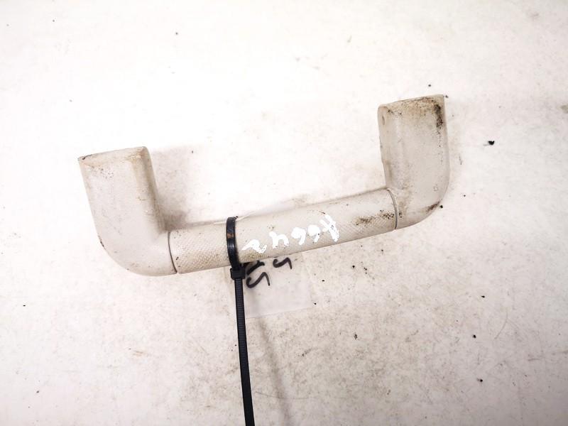 Vidine lubu rankenele P.K. Opel Vectra 1997    2.0 2020496