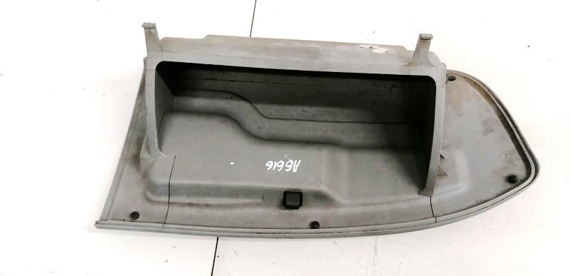 Daiktadeze Fiat Doblo 2007    1.3 735308454