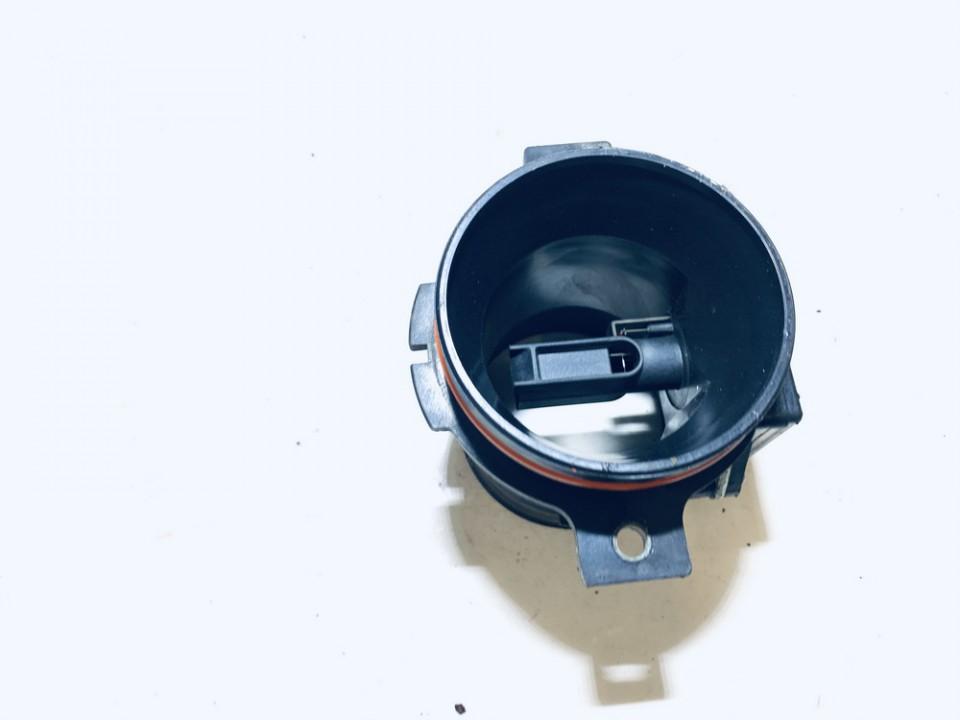 Oro srauto matuokle Ford Focus 2000    2.0 98ab12b579fa