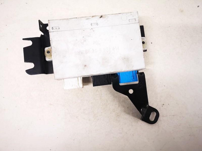 Control Unit Parking (Parking Assist Module) BMW 5-Series 1997    0.0 66216921414