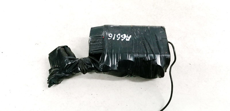 Signalizacijos blokelis Fiat Doblo 2007    1.3 USED