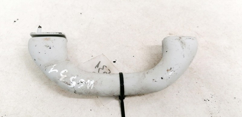 Vidine lubu rankenele P.D. Skoda Fabia 2001    2.0 6Y0857607B