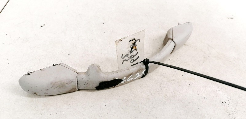 Vidine lubu rankenele G.D. Citroen C3 2003    1.4 USED