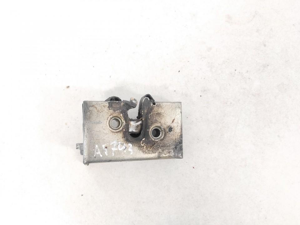 Duru spyna P.K. Volkswagen Golf 1989    1.6 191837015