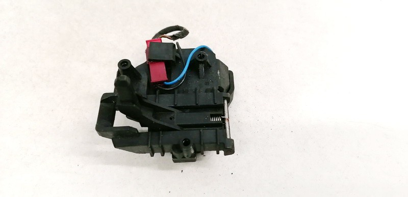 Immobiliser ECU BMW 3-Series 2011    0.0 9918004825