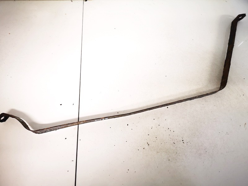 Kuro bako tvirtinimo (kuro bako juosta) Opel Vectra 1997    2.0 used