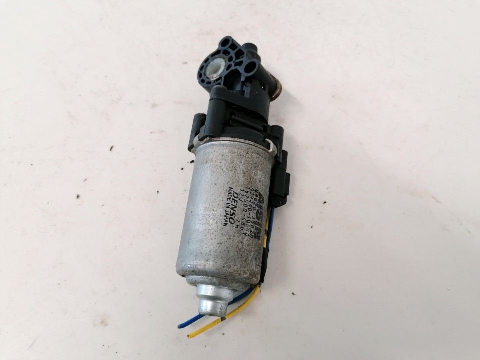 Saugos dirzo varikliukas P.K. Lexus IS - CLASS 2006    0.0 8582033020
