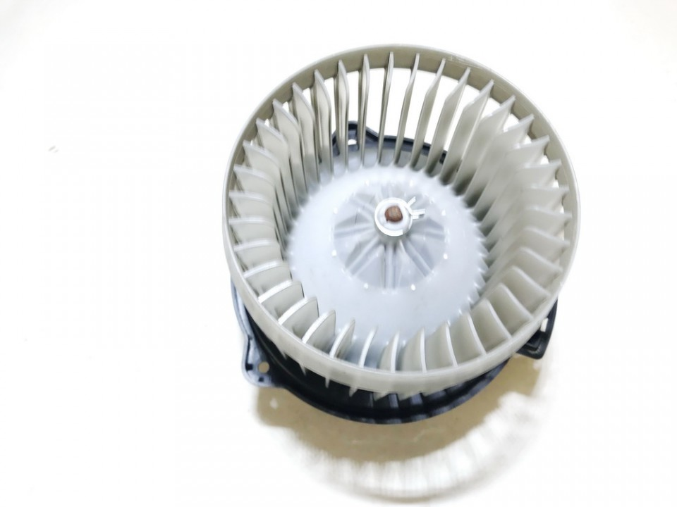 Salono ventiliatorius Honda Jazz 2006    1.2 1940000821