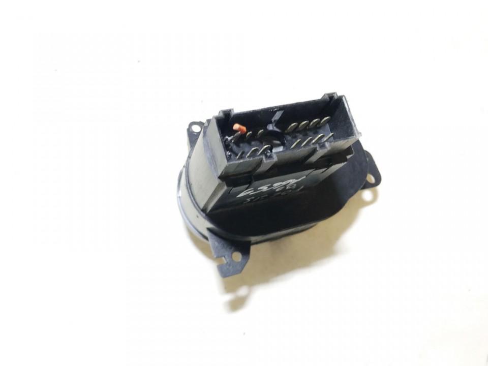 Jungiklis sviesu ijungimo Ford Focus 2000    2.0 98ag13a024ch