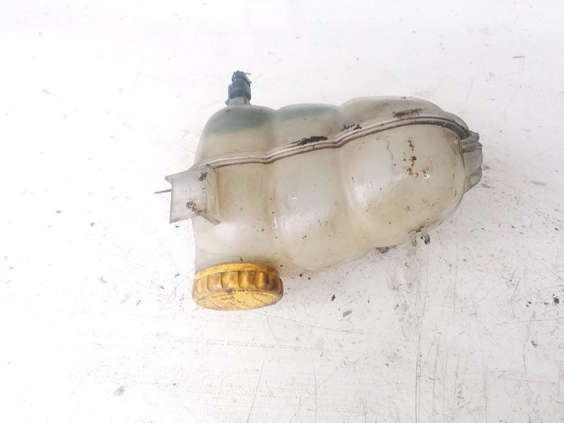 Tosolo bakelis (issipletimo ausinimo skyscio bakelis) SAAB 9-5 2001    2.0 90499749