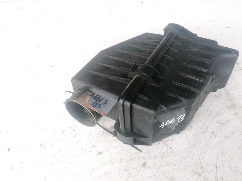 Oro filtro deze Rover 200-Series 1999    1.4 PHB101960