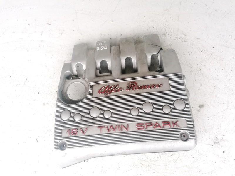 Variklio dekoratyvine apsauga Alfa-Romeo 147 2003    1.6 0280620534