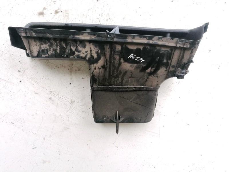 Daiktadeze Volkswagen Golf 1991    1.6 191857924C
