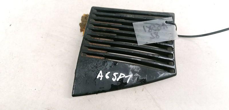 Garso koloneles dangtelis P.K. Volkswagen Golf 1991    1.6 191857209