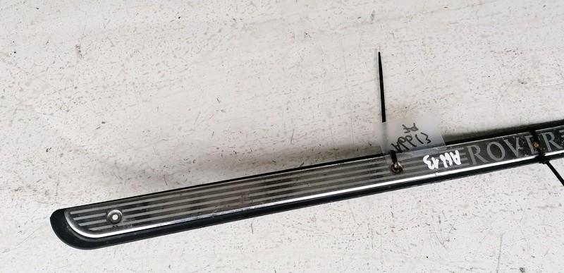 Vidinio slenkscio apdaila P.D. Rover 200-Series 1999    1.4 EAN100830
