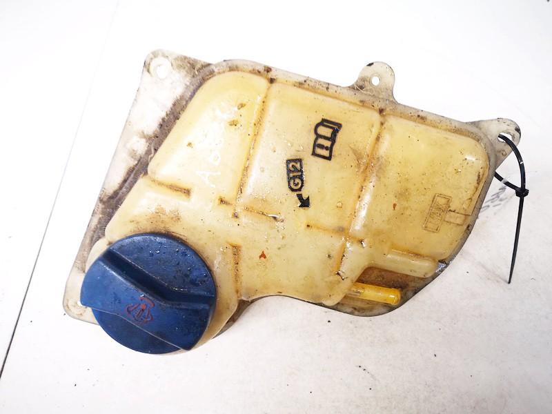 Tosolo bakelis (issipletimo ausinimo skyscio bakelis) Volkswagen Passat 1998    1.9 8d0121403j