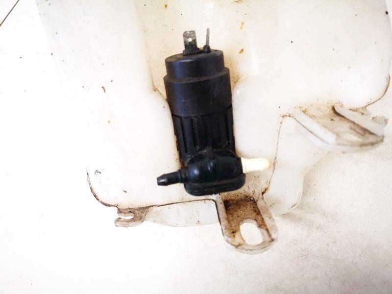 Langu apiplovimo varikliukas Alfa-Romeo 147 2003    1.6 used