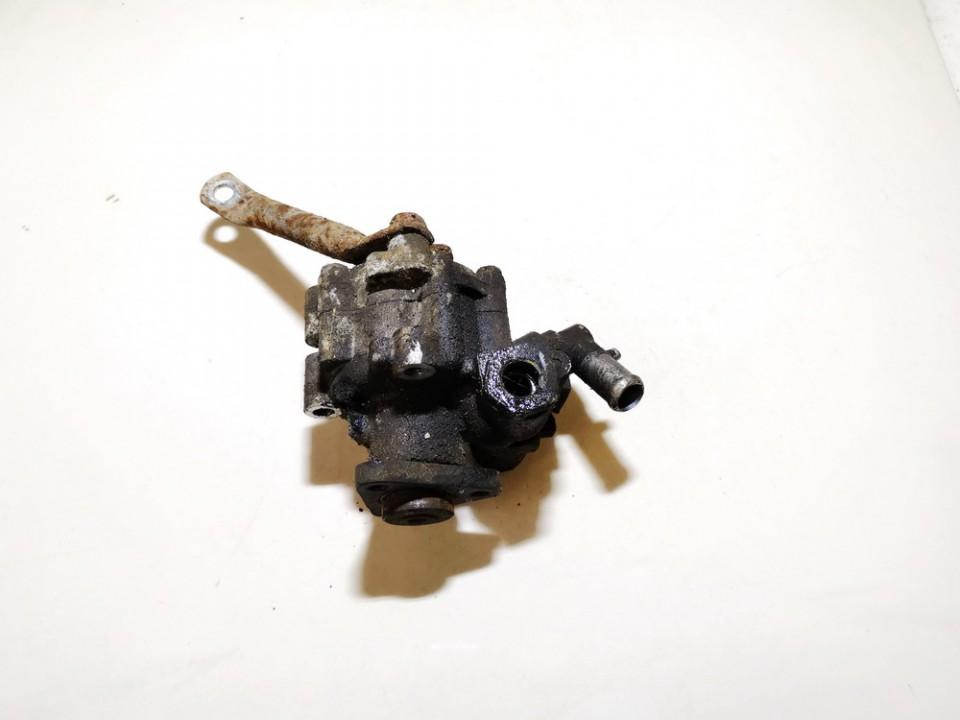 Vairo stiprintuvo siurblys Fiat Doblo 2007    1.3 51729535