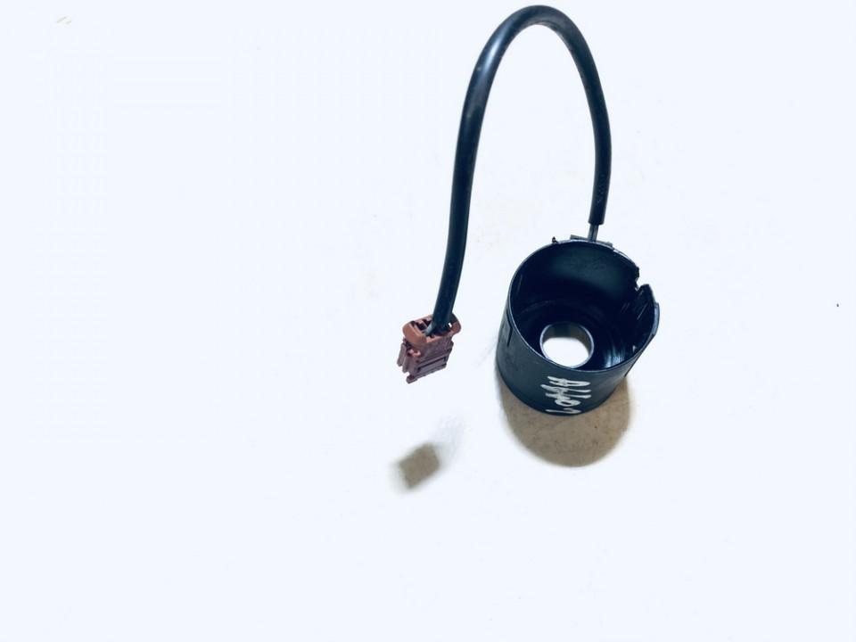 ECU Immobilizer antenna Citroen Xsara 2002    2.0 9641551180