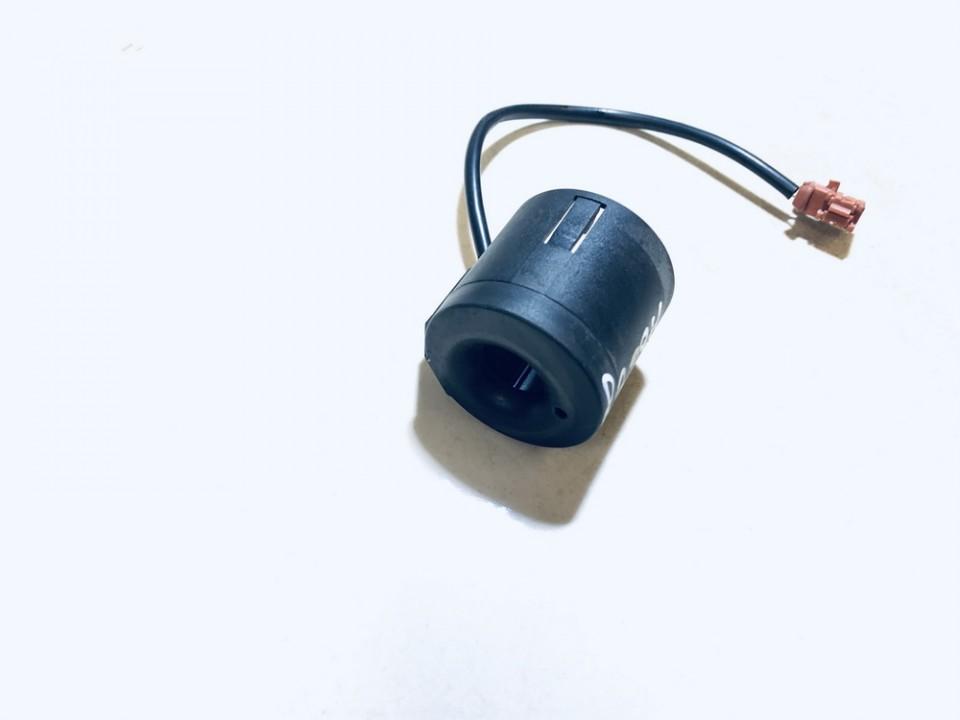 ECU Immobilizer antenna Peugeot 206 2003    1.4 9641551180
