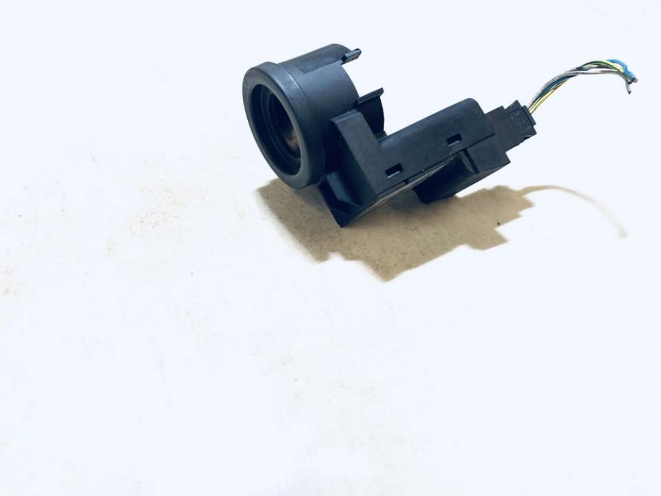 ECU Immobilizer antenna Peugeot 406 2000    2.0 9632487880