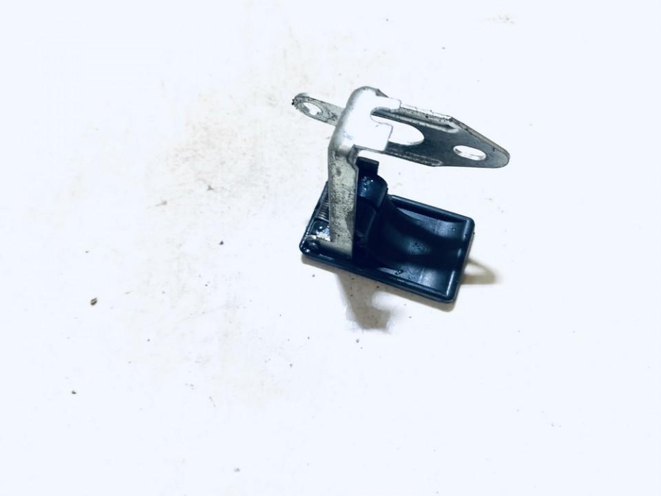 Kapoto atidarymo rankenele Honda Jazz 2006    1.2 used