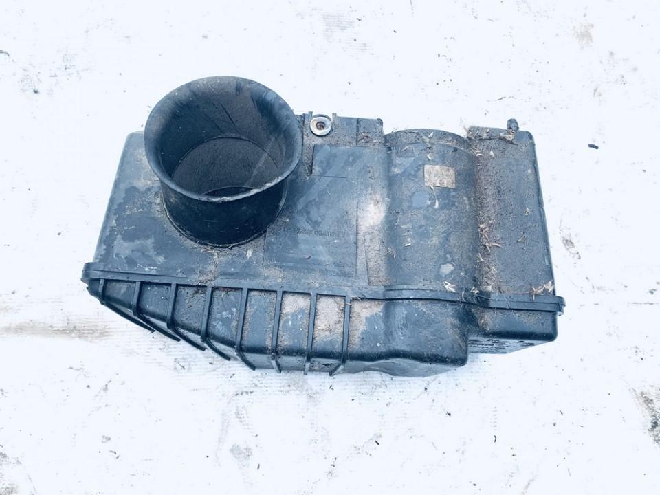 Oro filtro deze Renault Laguna 1995    1.8 7700858315