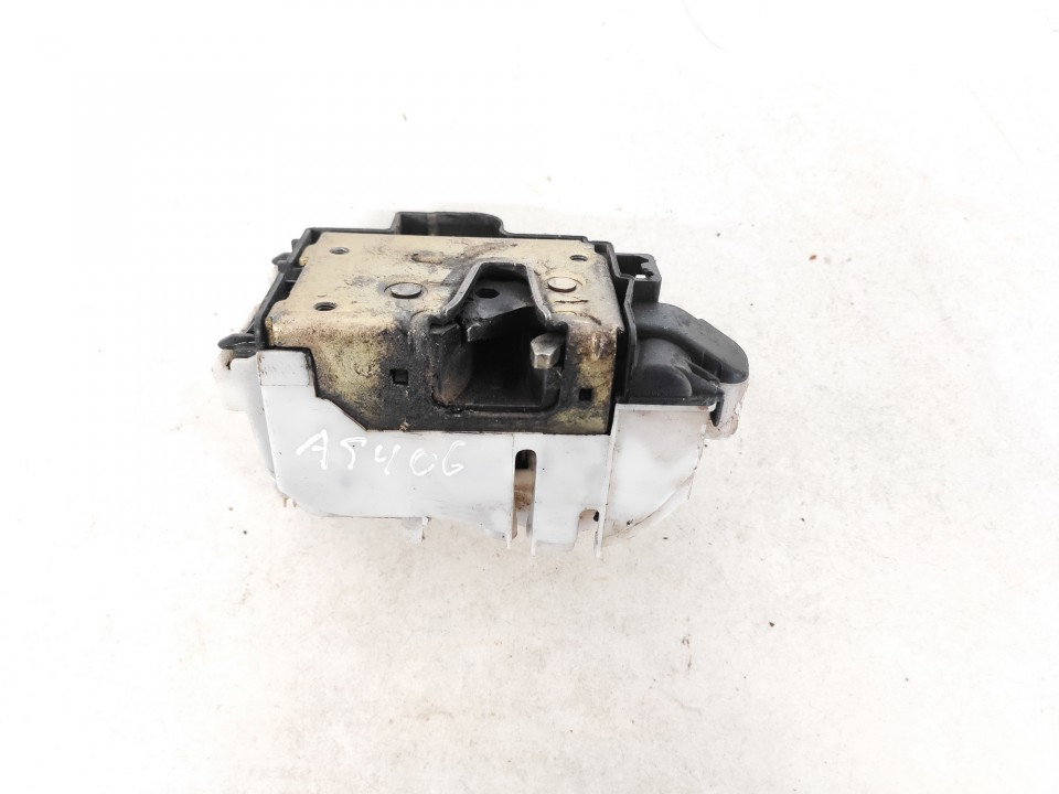 Duru spyna P.K. Volkswagen Vento 1995    1.8 1H0862153A