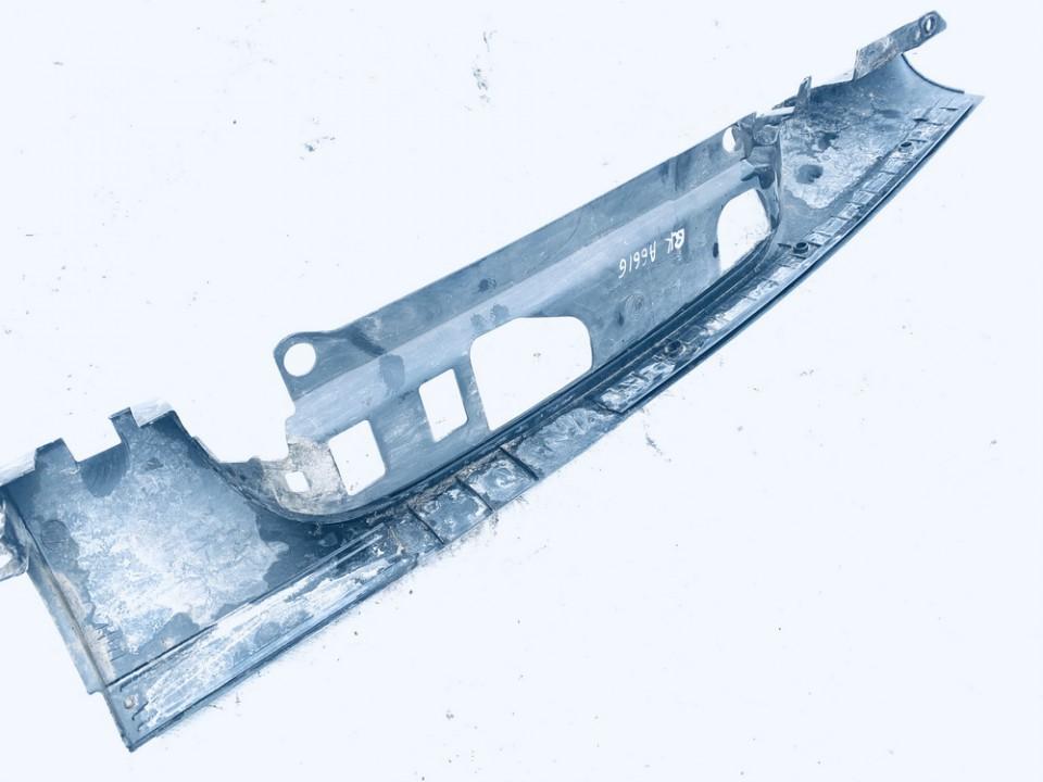 Juostele po zibintu G.K. Fiat Doblo 2007    1.3 735388402