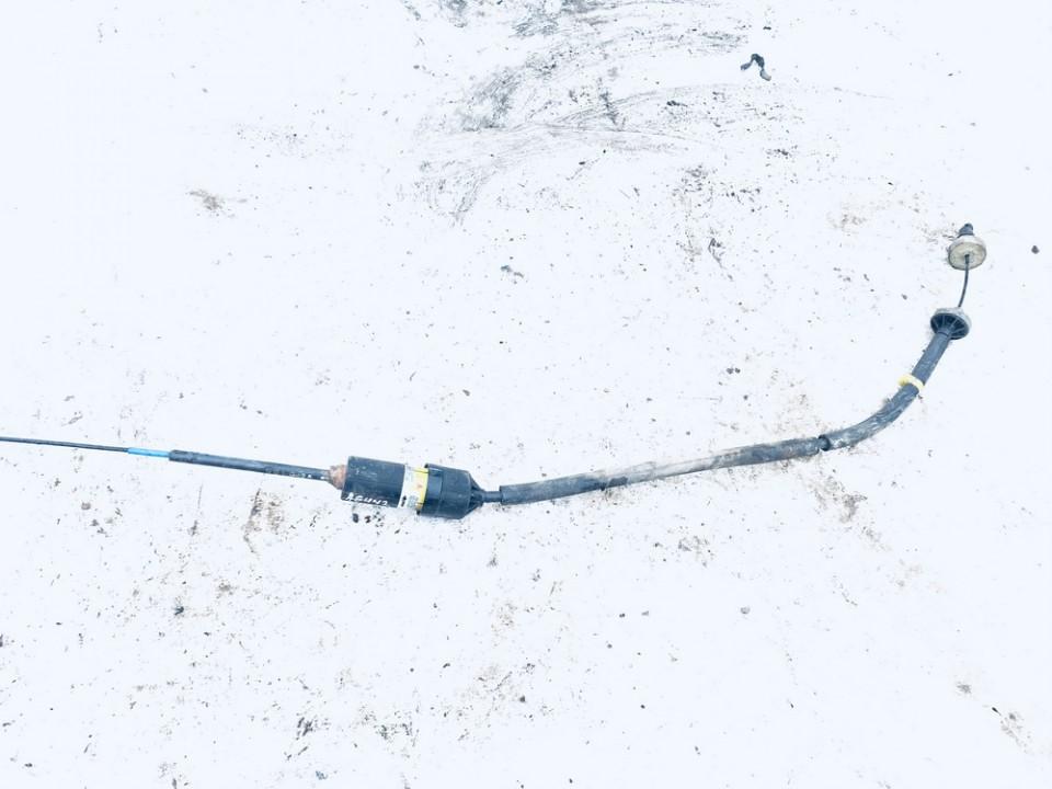 Brake Cable Renault Laguna 1995    1.8 used