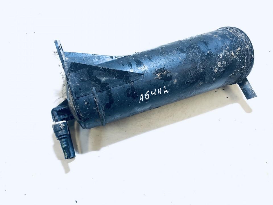 Anglies filtras (garu surinkimo) Renault Laguna 1995    1.8 7700858244