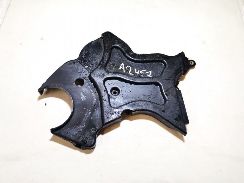 Paskirstymo dirzo apsauga - grandines apsauga (dangtelis) Opel Tigra 1995    1.6 90528244
