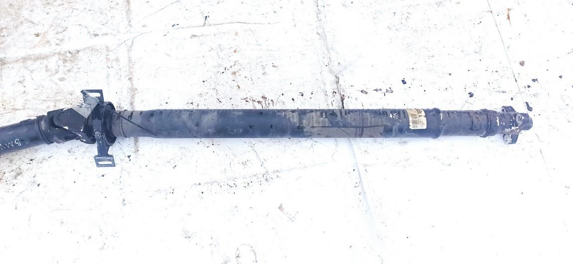 Drive shaft (Cardan) BMW 5-Series 1997    2.0 used