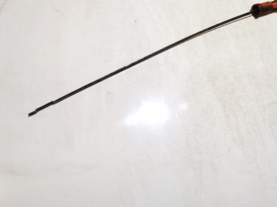 Alyvos matuoklis (tepalo matuoklis) Audi A4 1995    1.8 053115611c