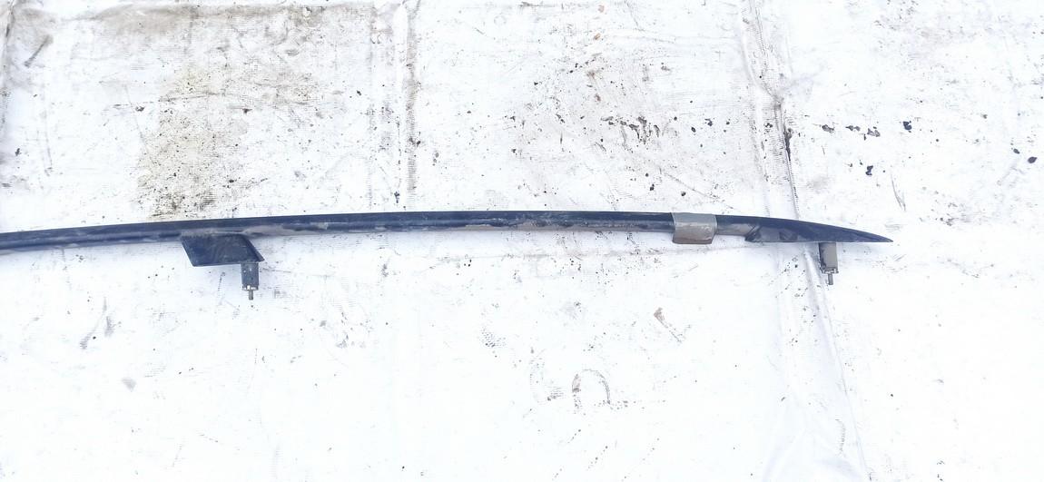Stogo ragas desinys Ford Focus 2000    1.8 used
