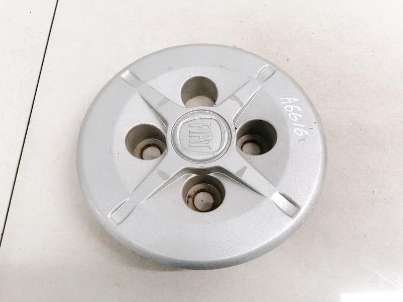 Centrinio rato dangtelis Fiat Doblo 2007    1.3 0517687870E