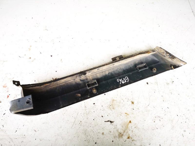 Bamperio moldingas G.D. Ford Transit 2006    2.0 yc1529396adw