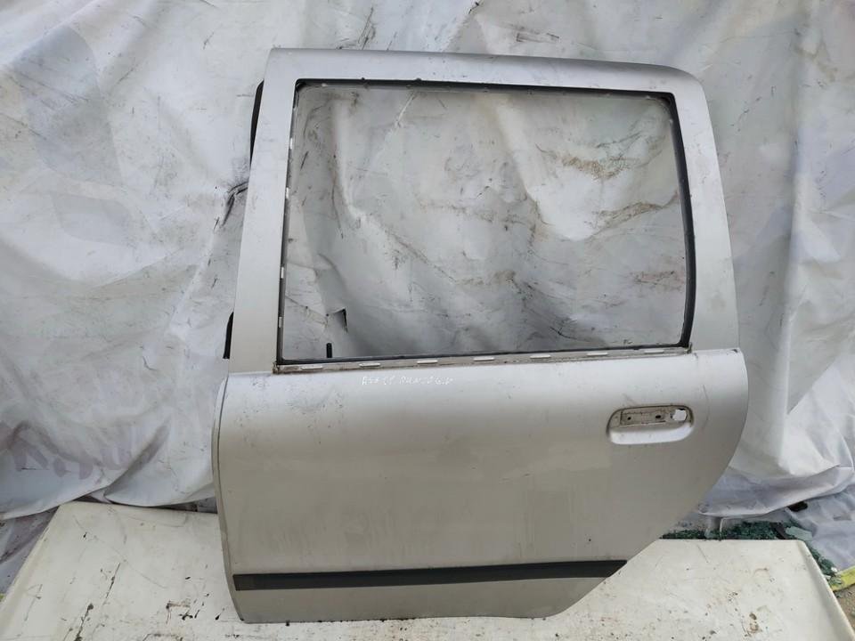 Durys G.K. Fiat Punto 1997    1.2 used