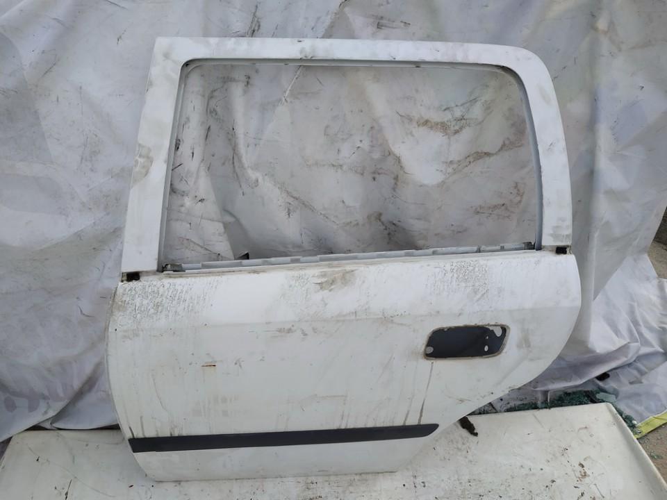 Durys G.K. Opel Astra 1998    2.0 used