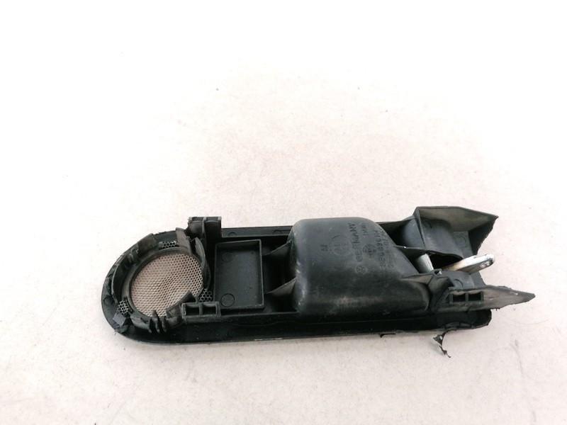 Duru vidine rankenele P.K. Volkswagen Passat 1999    0.0 3b0839114