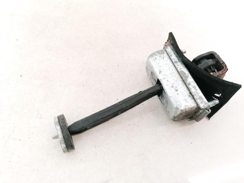 Duru ribotuvas P.K. Ford Focus 2005    1.6 3M51R23500AF