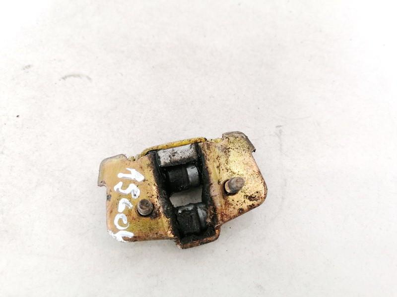 Duru ribotuvas P.K. Renault Megane 1998    1.6 USED