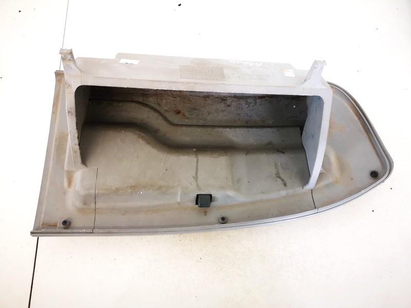 Daiktadeze Fiat Doblo 2007    1.3 735308454b