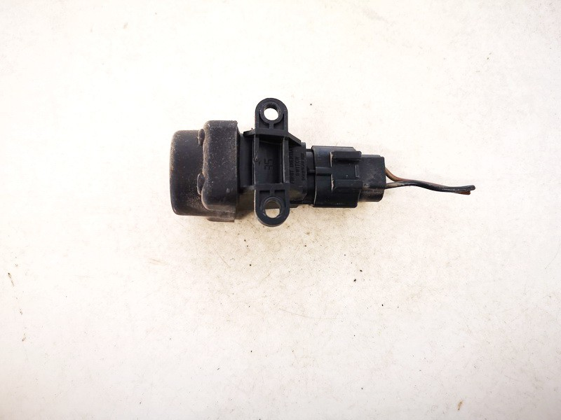 Smuginis kuro blokavimo daviklis Fiat Doblo 2007    1.3 7790538