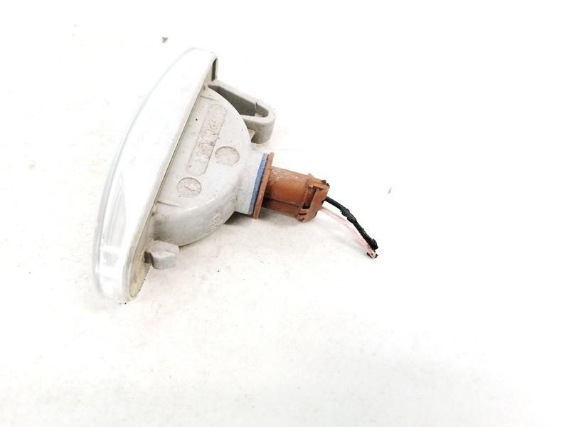 Posukis sparne P.D. Fiat Doblo 2007    1.3 51717793