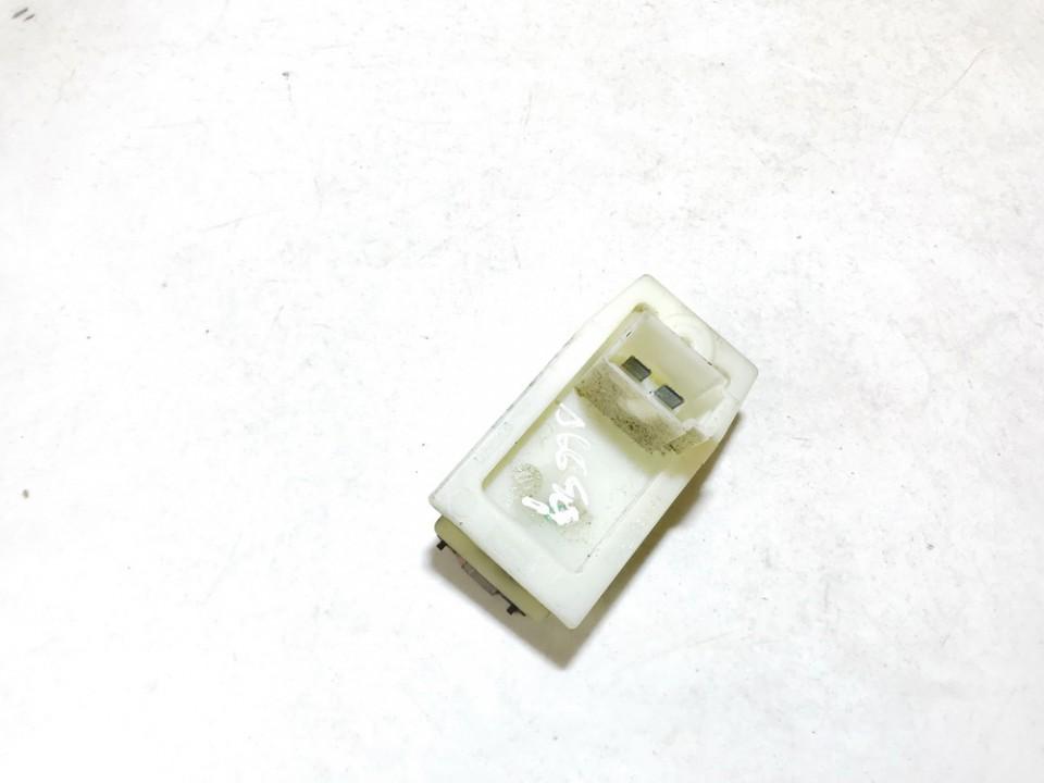 Peciuko reostatas (ezys) (ventiliatoriaus rele) Ford Focus 2000    2.0 xs4h18b647aa