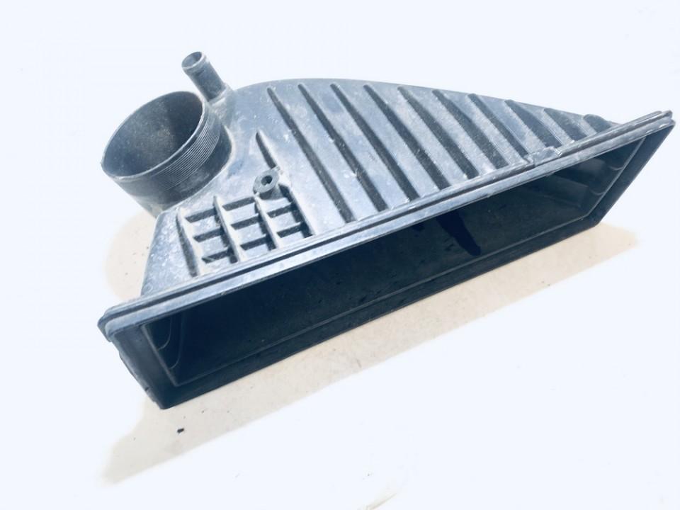 Oro filtro deze Renault Laguna 1995    1.8 7700872090