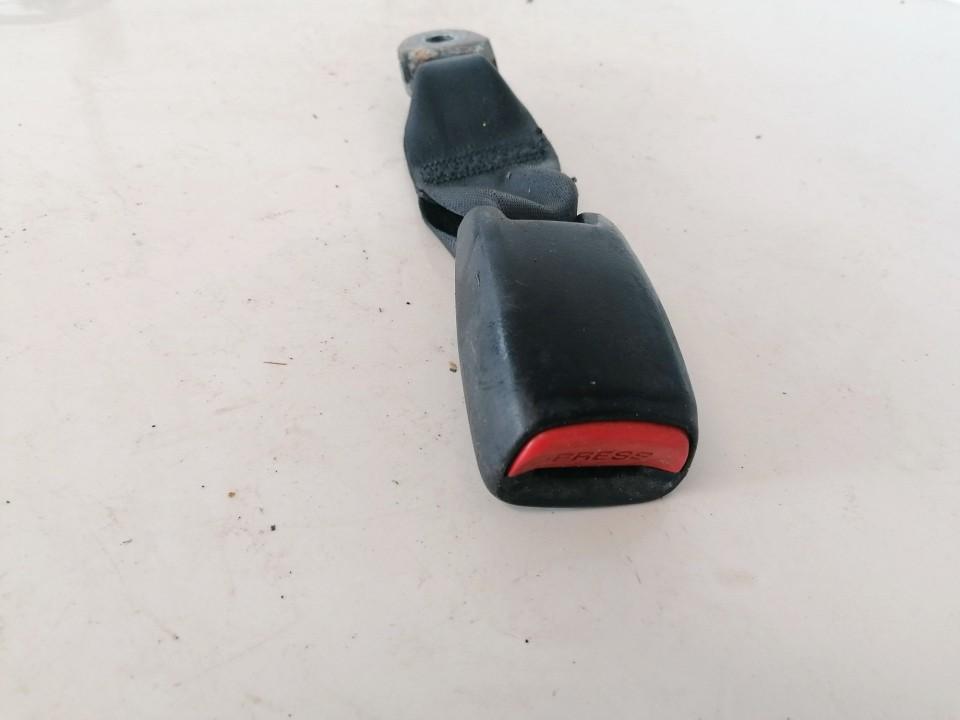 Saugos dirzo sagtis (laikiklis) G.D. Honda Accord 2002    0.0 nsb1053